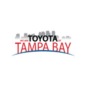 Toyota of Tampa Bay & Scion