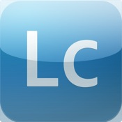 Adobe® LiveCycle® Mobile ES2