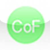 CoF Songwriters Software