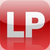 Diario La Prensa para iPad / iPhone