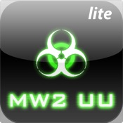 MW2 Ultimate Utility lite - K/D Improver for Modern Warfare 2