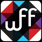 Whistler Film Festival 2012