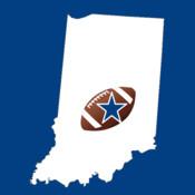 Colts Radio, News & Schedule