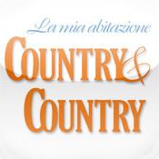 La mia abitazione Country & Country