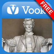 Lincoln Letters (Lite), iPad Edition