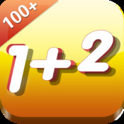 loveBaby——Kid Math Easy《 Add Link Link》 link spy aim