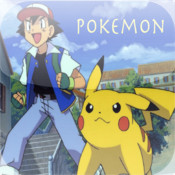Pokemon: Catch em Fan Guide pokemon black version