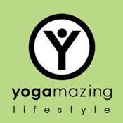 YOGAmazing - Yoga Video App