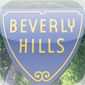 Beverly Hills Real Estate Home Search hills overkill