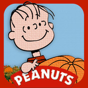 It`s The Great Pumpkin, Charlie Brown