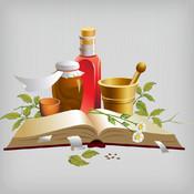 كتاب الطب النبوى والتداوي
