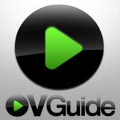 Watch Free Movies - OVGuide free editing home dvd movies