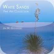 ePhotobook White Sands HD