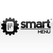 IAS SmartMenu for Dealers used auto dealers