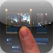 Prep for iMovie with iPad2