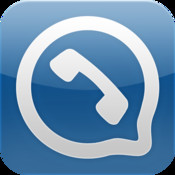 Qute Messenger-Free Voice Chat,SMS & Picture