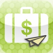 Expense2GO for Salesforce
