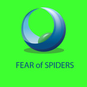 Fear of Spiders Treatment