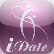 iDate Dating Industry App dating industry