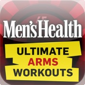 Men`s Health Ultimate Arms