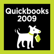 QuickBooks 2009: The Missing Manual quickbooks premier 2010