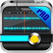 Ringtone Maker Pro - Design Unlimited Free Ringtone From Your Music Library!