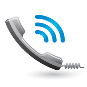 Voice Dialer - HANDS FREE, NO Training +FREE 411