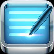 GoodNotes Free - Take Notes & Annotate PDF docs w/ Dropbox
