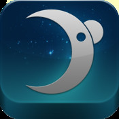 Horoscope HD iPad version FREE