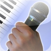 Karaoke Tone: Finding Your Note + Tips karaoke mid