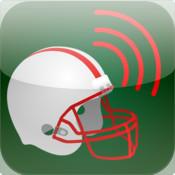 Pro Football Radio - Listen Live!