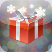 Secret Santa, Kris Kringle, Monito Monita!