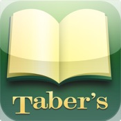 Taber`s Cyclopedic Medical Dictionary, 21st Edition