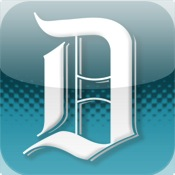 The Columbus Dispatch for iPad