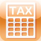 UK Tax Calculators Mobile