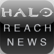 Video Game News - Halo Reach News Free halo 2 pc