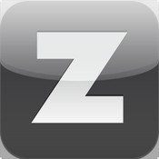 Zephyr Real Estate Search