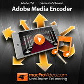Adobe Media Encoder Core 101 zune video encoder freeware