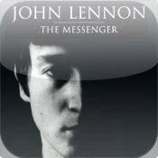 "John Lennon ""The Messenger"" Documentary appMovie HD"