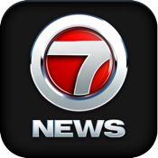 New England`s news, weather, sports source