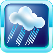 NOAA Weather Plus - Weather, Daily Forecast, Radio, Radar, and Satellite the weather channel