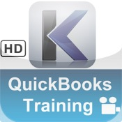 QuickBooks Pro/Premier 2010 - Basic Level quickbooks premier 2010