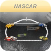 Texas - The Ultimate Nascar Insider's Track Guide