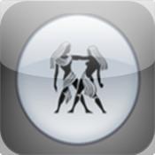 Ascendente pro - oroscopo e zodiaco per iPad rising