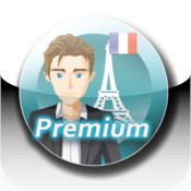 Berlitz® Mon Prof de Français for iPad - Premium version