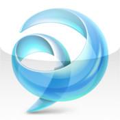 Cisco Jabber IM for iPhone