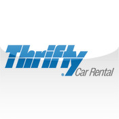 Dollar Thrifty Car Rental in Israel dollar rental car locations