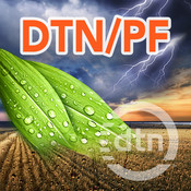 DTN/The Progressive Farmer: Ag Weather Tools