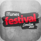 iTunes Festival London 2011 itunes u