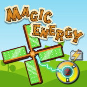 Magic Energy(Full Version)